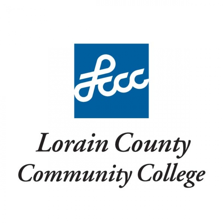 Lorain County Community College lol